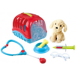 PlayGo Pet Care Carrier