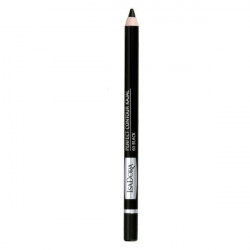 Isadora Perfect Contour Kajal-60 Black
