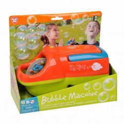 PlayGO Bubble Machine B/O