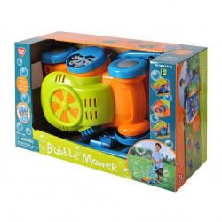 PlayGO Bubble Mower B/O