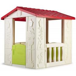 Feber Happy House