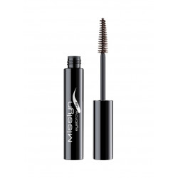 Misslyn Eyebrow Gel No.3 Brown