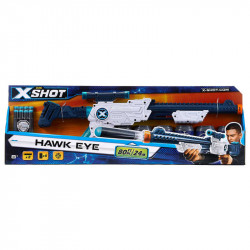 Zuru X-Shot Rapid Fire Blaster