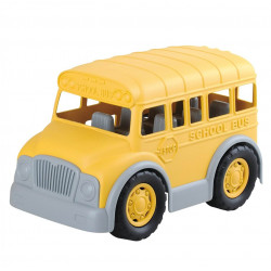 PlayGO City School Bus