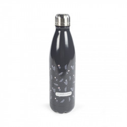 Thermo Bottle 500 ml - Gift For Mums