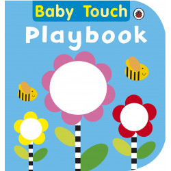 Ladybird : Baby Touch : Playbook