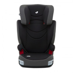 Joie Trillo Car Seat- Ember