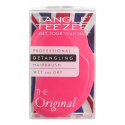Tangle Teezer Original - Pink Fizz