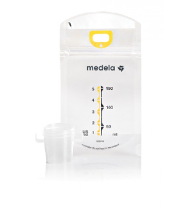 medela mini electric breast pump manual