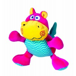 Bebe Confort Laughing Toy Hippo