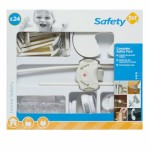 Safety 1st complete Safety Pack