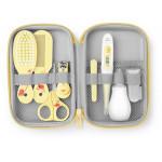 Philips AVENT SCH400 / 00 Beauty Set
