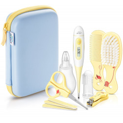 Philips AVENT SCH400 / 00 Beauty Set