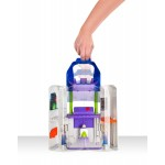 Toy Story Spaceship Command Center Playset