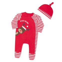 Primark My First Christmas 3-6 Months