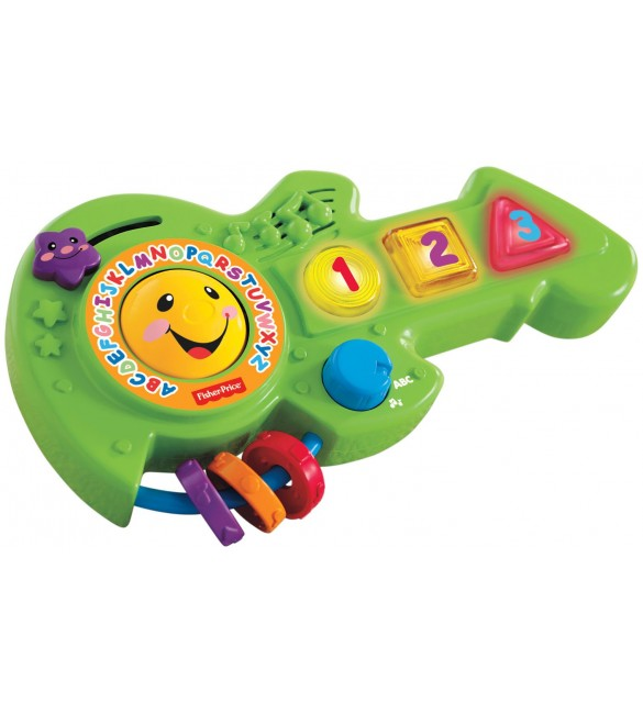 Laugh Learn Toys 72