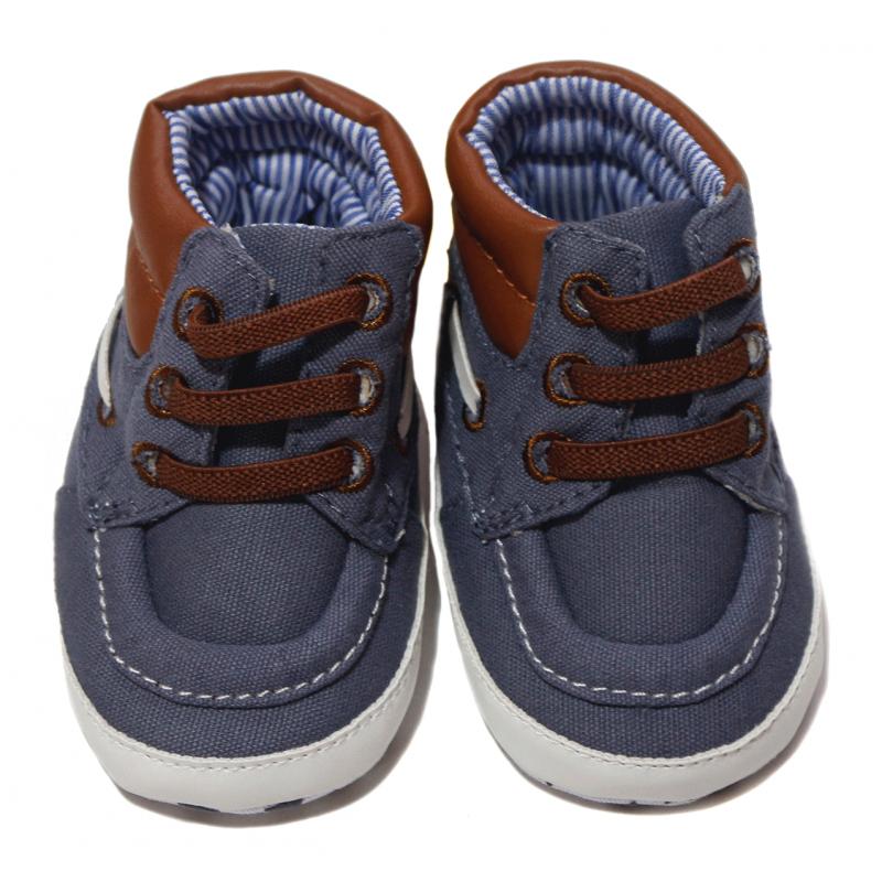 Primark Newborn Gray Shoes 0 3 Months Primark