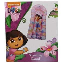 Dora Floating Board