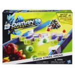B-Daman Crossfire Surge Strike Arena Set