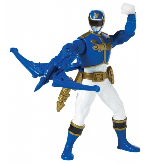 Best Power Ranger Toys And Action Figures : Dumyah children action figures power rangers