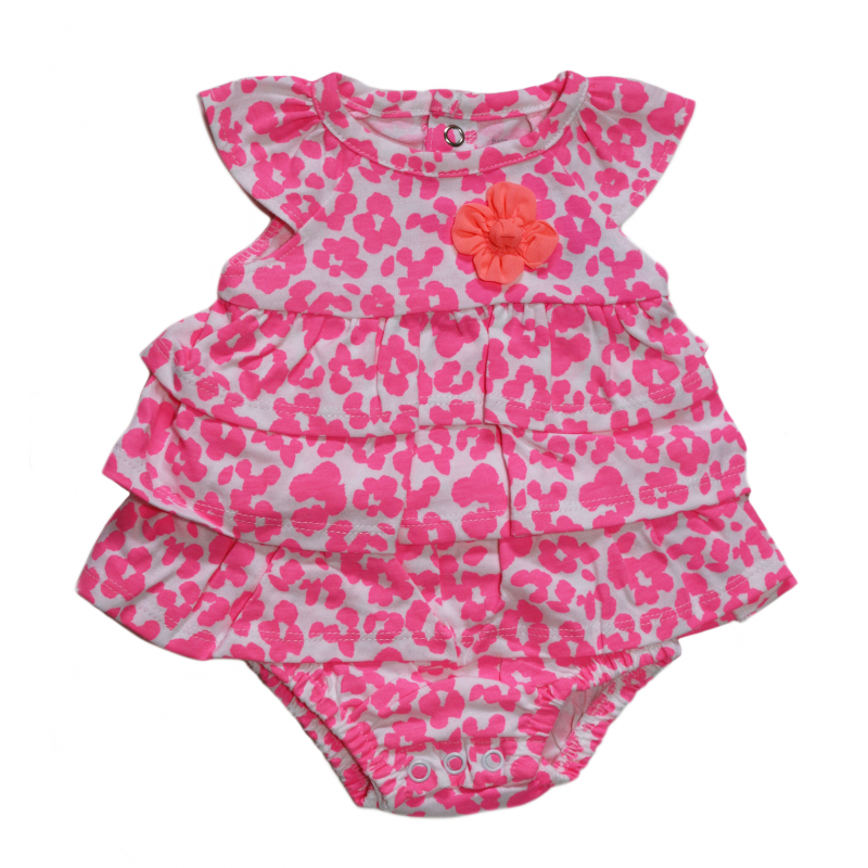 a0beb2c3c Carter's Baby Girl Dress , Newborn | Carter's/ Oshkosh B'Gosh | Clothing |  Jordan-Amman | Buy & Review