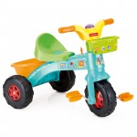 Fisher-Price Kids bike