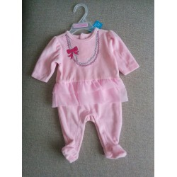 The Children Place Bodysuit