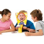 Hasbro Gaming - Pie Face Family Game