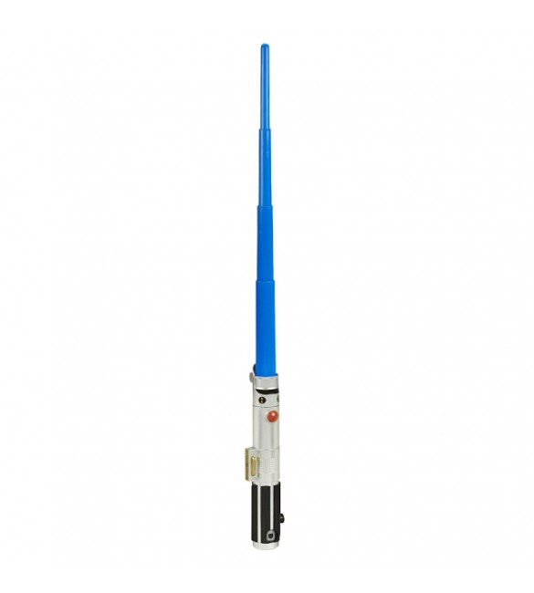 Star Wars E7 EXTENDABLE LIGHTSABER