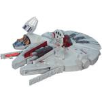 Star Wars E7 VALUE MILLENNIUM FALCON
