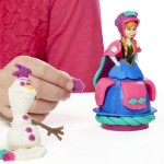 Play-Doh Play-Doh Sled Adventure