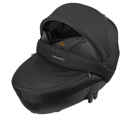 Bébé Confort Windoo Plus Total Black