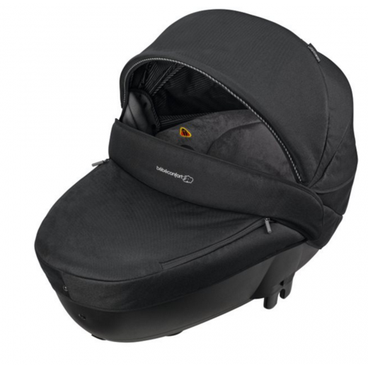 Bébé Confort Windoo Plus Total Black