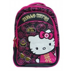 Hello Kitty Backpack 38cm