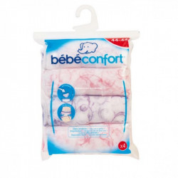 Bébé Confort 3 disposable panties
