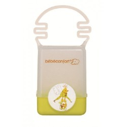 Bébé Confort Soothers Carry Case
