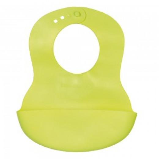 Bébé Confort Soft Rigid BIb
