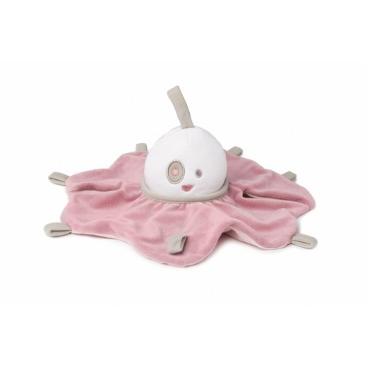 Doomoo Spooky - Pink