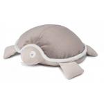 Doomoo Snoogy Warming Soft Toy - Taup