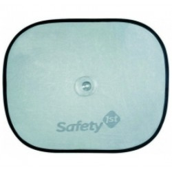 Safety 1st Twist'n'Fix Car Sunshade