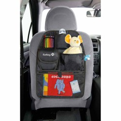 Safety 1st Back Seat Organizer