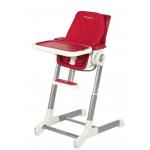Bébé Confort Keyo Seat (Red)