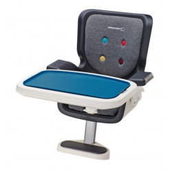 Bébé Confort Keyo seat (Grey)