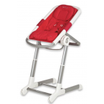 Bébé Confort Keyo bouncer (Red)