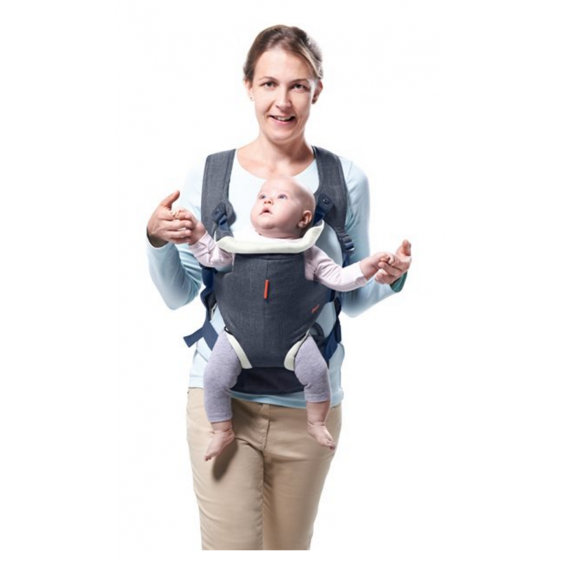 Action baby carrier review uk dating 8
