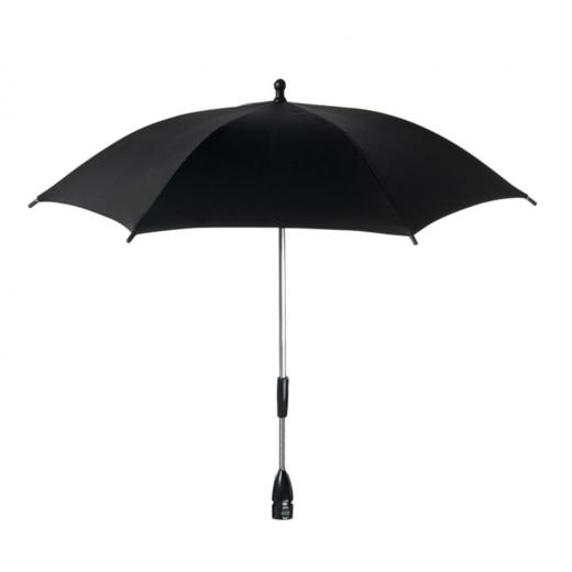 Bébé Confort Parasol Optimal Sun Protection