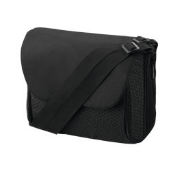 Bébé Confort FlexiBag (Black)