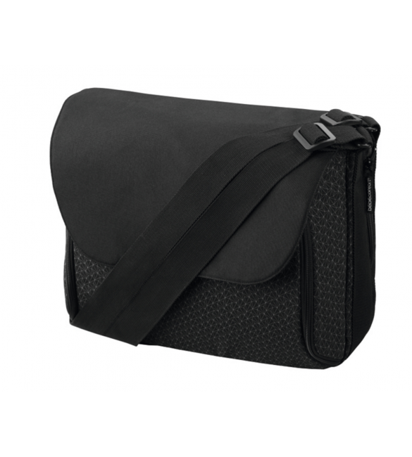 Bébé Confort FlexiBag /Black