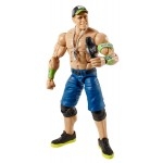 WWE Elite Collection Series John Cena Action Figure