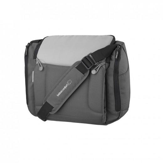 Bébé Confort Orginal Bag